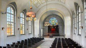cesky_krumlov_synagoga